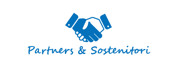 Partner & Sostenitori
