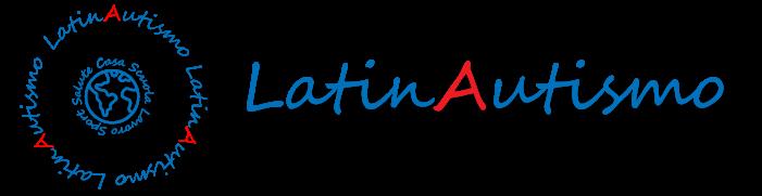 LatinAutismo - Autismo Latina